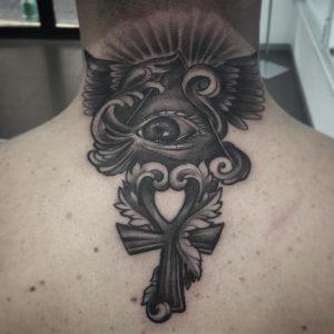 all-seeing-eye-tattoo48