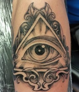 all-seeing-eye-tattoo6