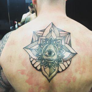 all-seeing-eye-tattoo7