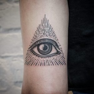 all-seeing-eye-tattoo9