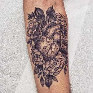 anatomical-heart-tattoo-1