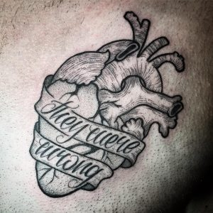 anatomical-heart-tattoo-12