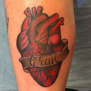 anatomical-heart-tattoo-13