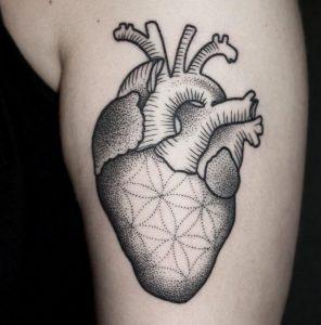 anatomical-heart-tattoo-14