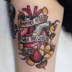 anatomical-heart-tattoo-19