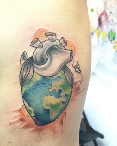 anatomical-heart-tattoo-20