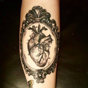 anatomical-heart-tattoo-22