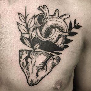 anatomical-heart-tattoo-26