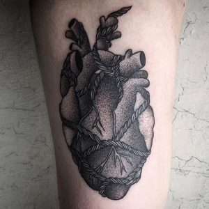 anatomical-heart-tattoo-29