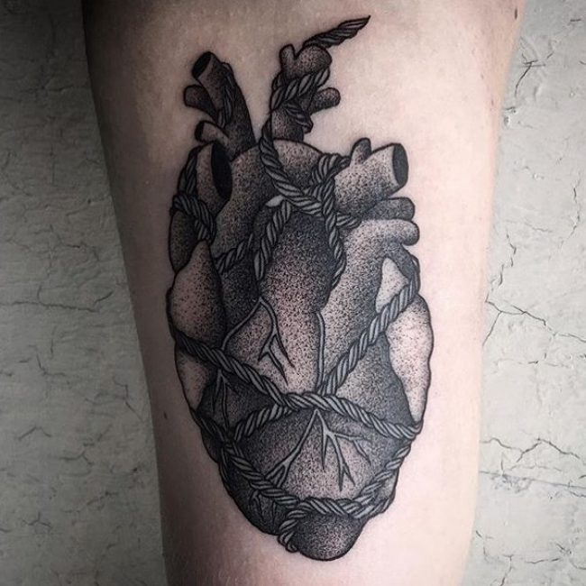 anatomical-heart-tattoo-29
