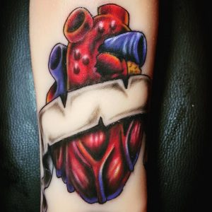 anatomical-heart-tattoo-36