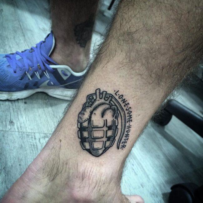 anatomical-heart-tattoo-9