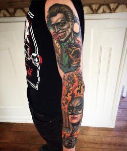batman-tattoo-10