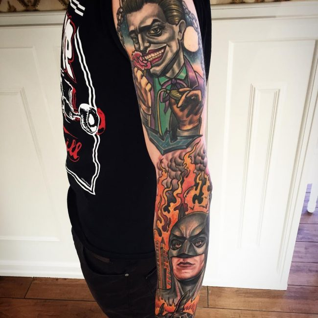 batman-tattoo-10