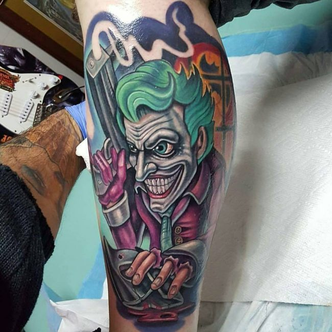 batman-tattoo-13
