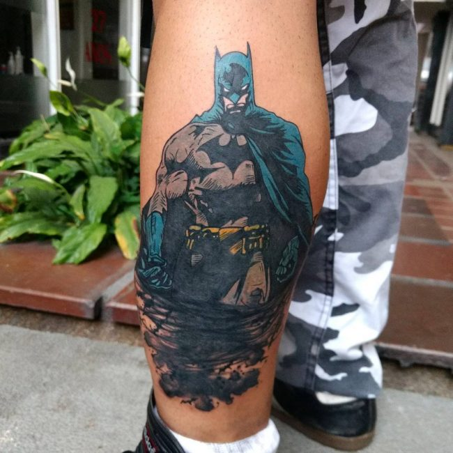 batman-tattoo-14