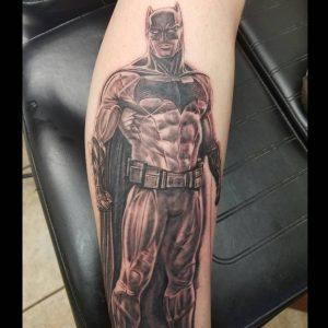 batman-tattoo-16