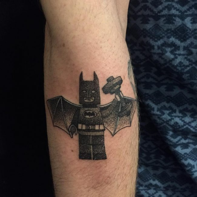 batman-tattoo-17