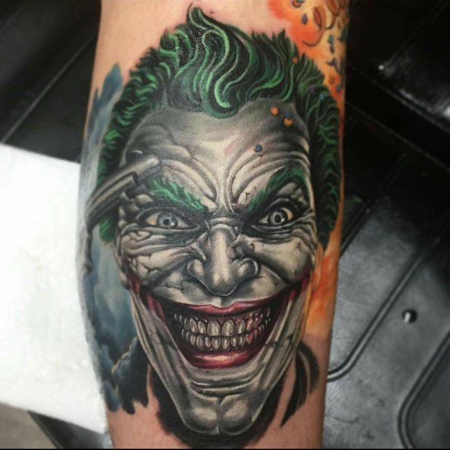 batman-tattoo-18