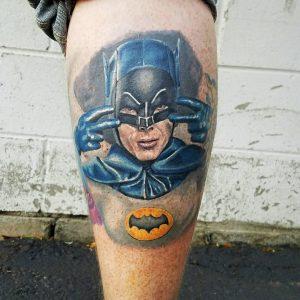 batman-tattoo-19