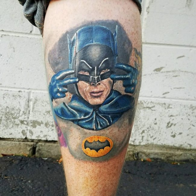 batman-tattoo-19