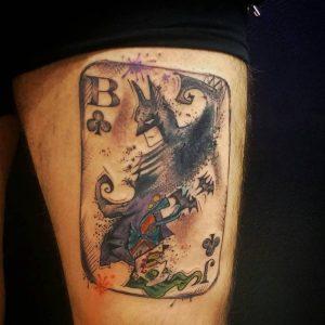 batman-tattoo-2