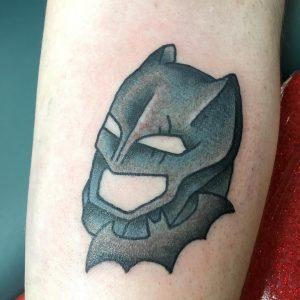 batman-tattoo-20