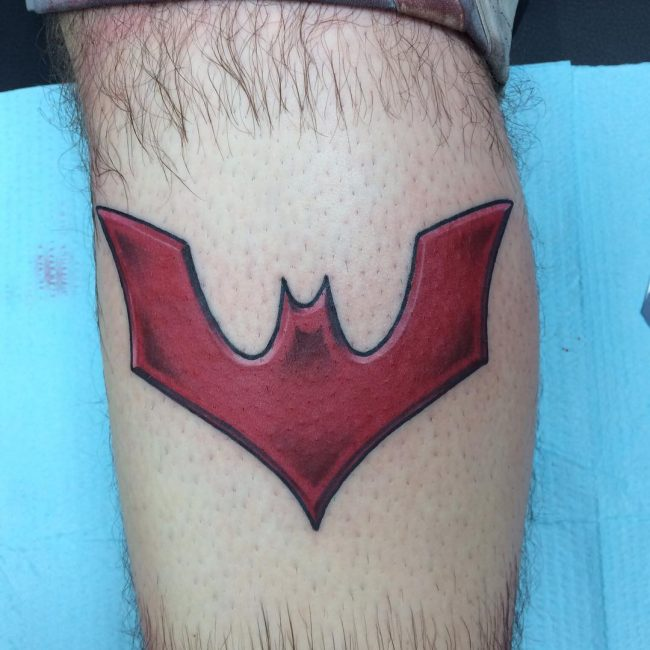 batman-tattoo-21
