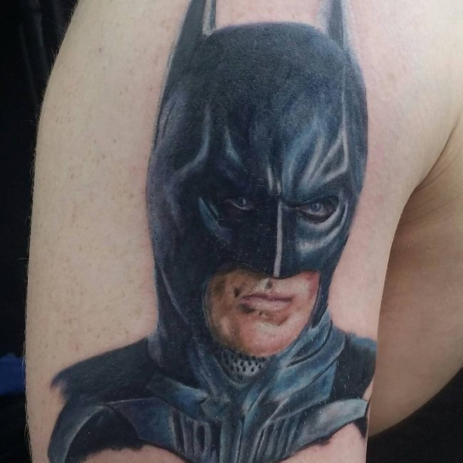batman-tattoo-22