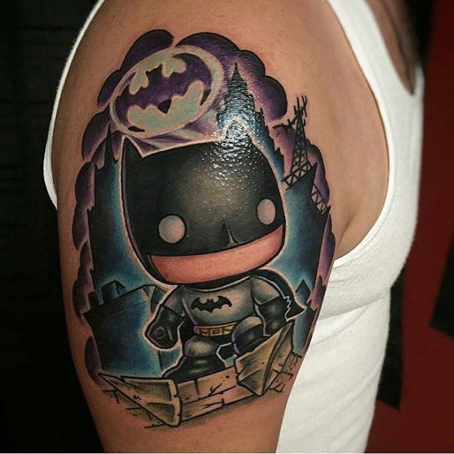 batman-tattoo-24
