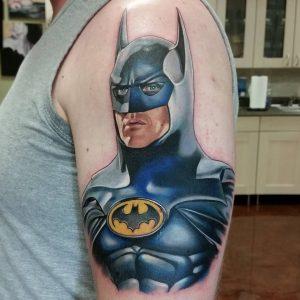 batman-tattoo-26