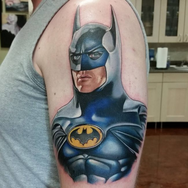 batman-tattoo-26