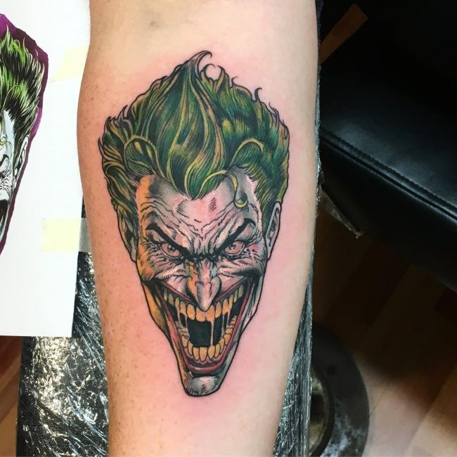 batman-tattoo-28