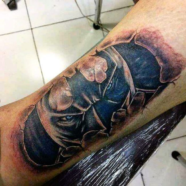 batman-tattoo-29