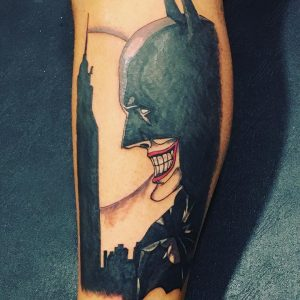 batman-tattoo-3