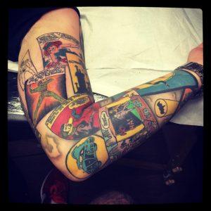 batman-tattoo-30