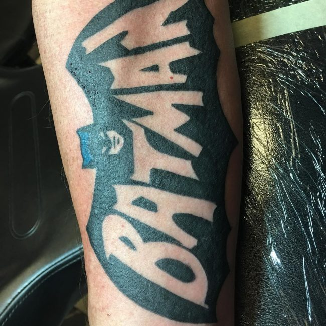 batman-tattoo-31