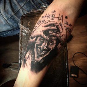 batman-tattoo-34