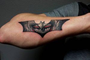 batman-tattoo-37