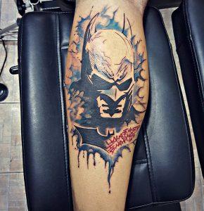 batman-tattoo-38