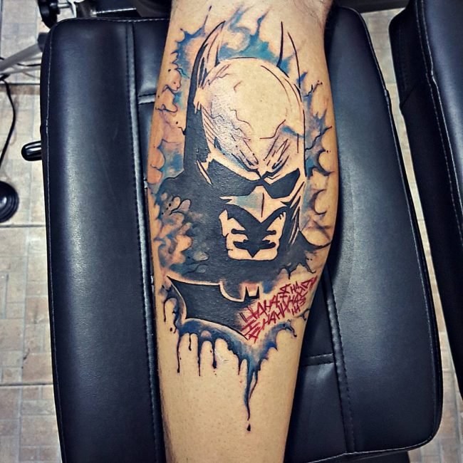 batman-tattoo-38