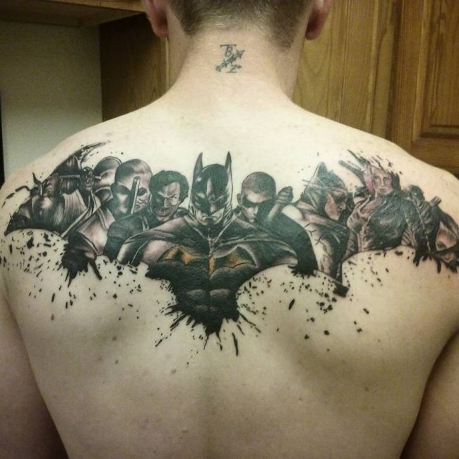 batman-tattoo-39
