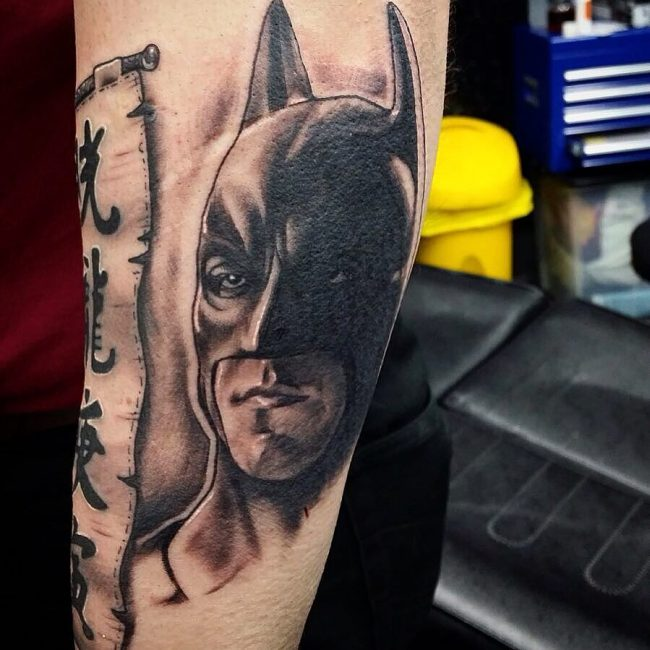 batman-tattoo-4