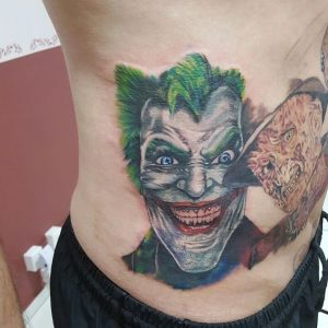 batman-tattoo-5