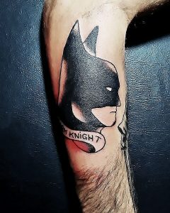 batman-tattoo-7