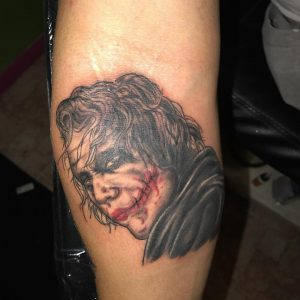batman-tattoo-8