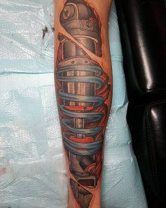 biker-tattoo-13