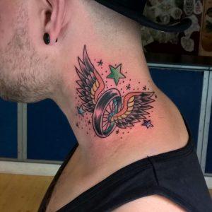 biker-tattoo-16