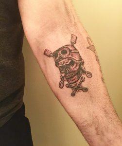 biker-tattoo-2