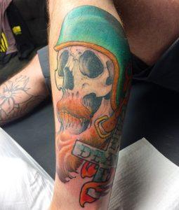 biker-tattoo-20